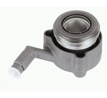Butée hydraulique, embrayage SACHS (ZF Trading) 3182600253