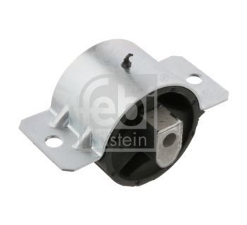 Suspension, boîte automatique FEBI BILSTEIN 01750