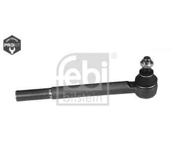 Rotule de direction FEBI BILSTEIN 08212