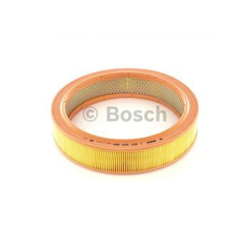 Filtre à air BOSCH 1457429054