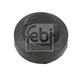 Suspension, radiateur FEBI BILSTEIN 22970