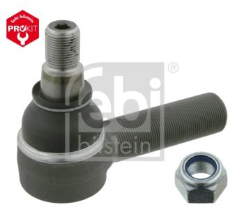 Rotule de direction FEBI BILSTEIN 26346