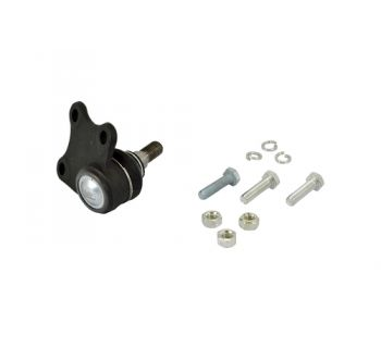 Rotule de suspension KLAXCAR FRANCE 47337Z