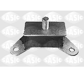 Support, suspension du moteur SASIC 8071241