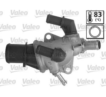 Thermostat d'eau VALEO 820404