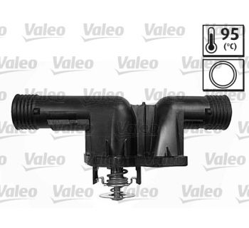 Thermostat d'eau VALEO 820419