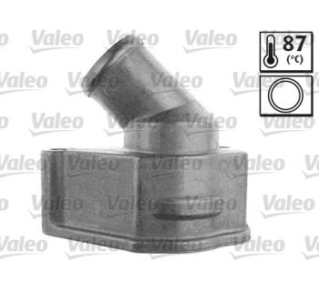 Thermostat d'eau VALEO 820437