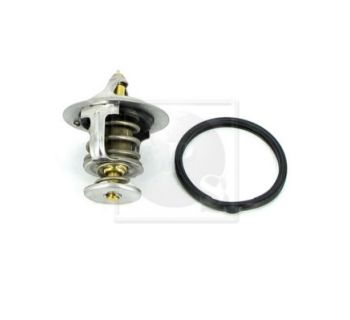 Thermostat d'eau NPS M153A13