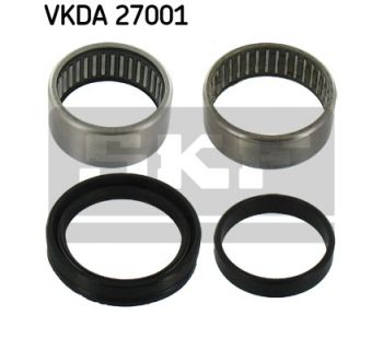 Kit de réparation, suspension de roue SKF VKDA27001